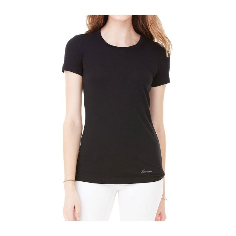 Tricou pentru slabit SlimSecret